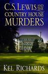 C. S. Lewis and the Country House Murders