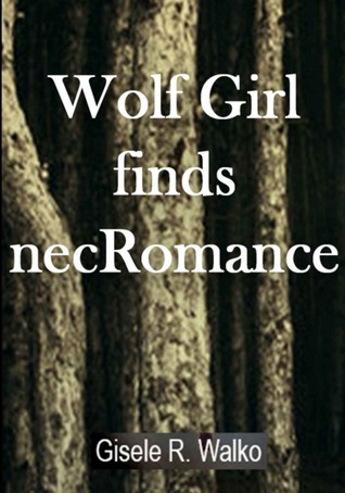 https://www.amazon.com/Wolf-finds-necRomance-Multi-Racial-Monsters-ebook/dp/B014S4AGY8/ref=sr_1_4?s=digital-text&ie=UTF8&qid=1477240291&sr=1-4