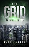 The Grid 1: Fall ...