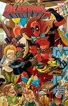 Deadpool (2016-) #2