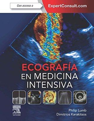 Ecografía en medicina intensiva + acceso web + ExpertConsult