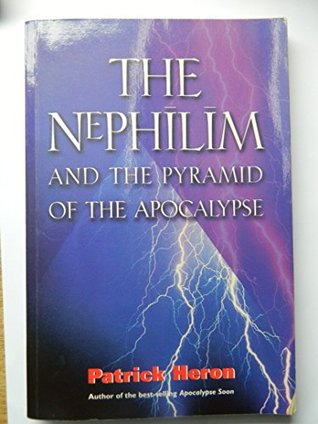 Nephilim and the Pyramid of the Apocalyp...
