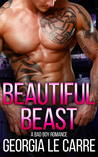 Beautiful Beast (Beast, #3)