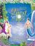 The Quest of All Ages by Maha Devi Li Ra La
