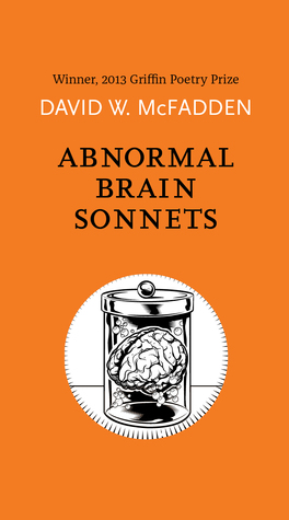 abnormal-brain-sonnets