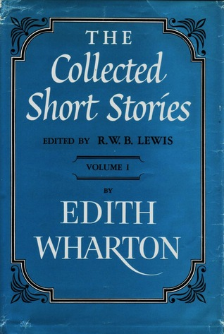 The Collected Short Stories, Vol. I
