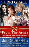 From The Ashes - ...