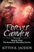 Forever Camden (Romantic Bl...