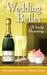 Wedding Belles (The Cupcake...