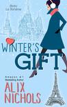Winter's Gift by Alix Nichols