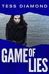 Game of Lies (O'Connor & Kincaid #2)