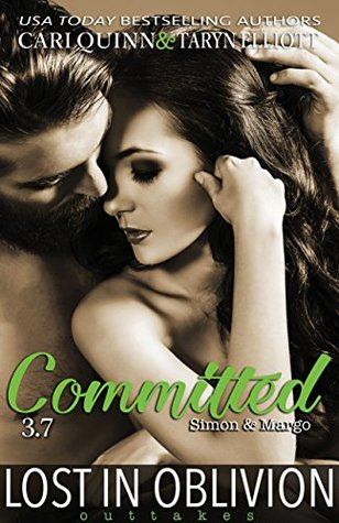 Committed(Lost in Oblivion 3.7)