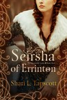 Seirsha of Errinton (Eldentimber, #3)