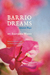 Barrio Dreams: Selected Plays