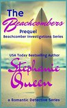 The Beachcombers by Stephanie Queen