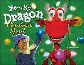 me-and-my-dragon-christmas-spirit