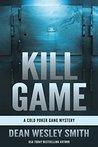 Kill Game: A Cold...