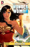 The Legend of Wonder Woman (2015-) #2