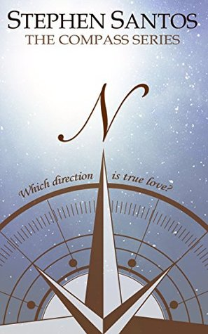 N (The Compass Series Book 1)