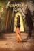 Awakening Kali by T.S. Ghosh