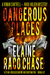 Dangerous Places by Elaine Raco Chase
