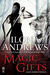 Magic Gifts (Kate Daniels, #5.4) by Ilona Andrews