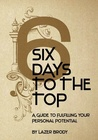 6 days to the top