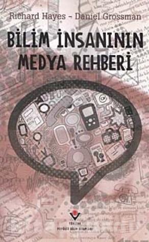 bilim-nsann-medya-rehberi
