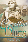 Catalina Blues by Marlo York