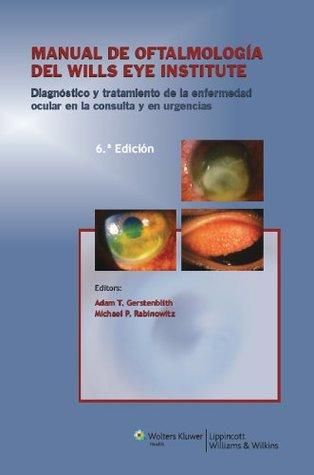 manual-de-oftalmologia-del-wills-eye-institute