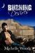 Burning Desires (Blue Bandi...