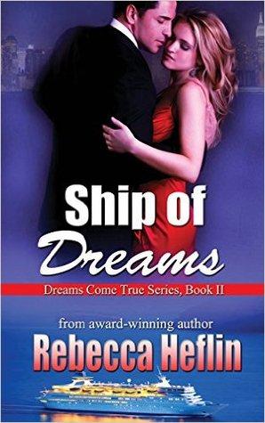 ship-of-dreams