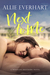 Next to Me (Wheeler Brothers, #1)