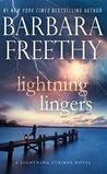 Download Lightning Lingers (Lightning Strikes, #2)