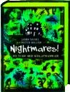 Nightmares! Die Stadt der Schlafwandler by Jason Segel
