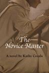 The Novice Master