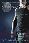 The Wolf's Call (Two-Natured London #1)