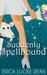 Suddenly Spellbound (Ivie McKie #2)
