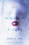 Middle of Knight (Jack & Jill, #2)