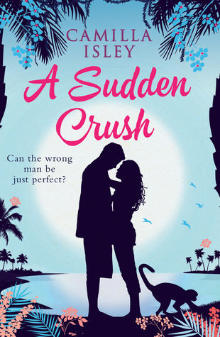 Ebook A Sudden Crush by Camilla Isley DOC!