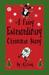 A Fairy Extraordinary Christmas Story by A.J. York