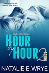Hour by Hour (Games & Diversions, Round 2)