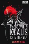 The Devil & Klaus Kristiansen