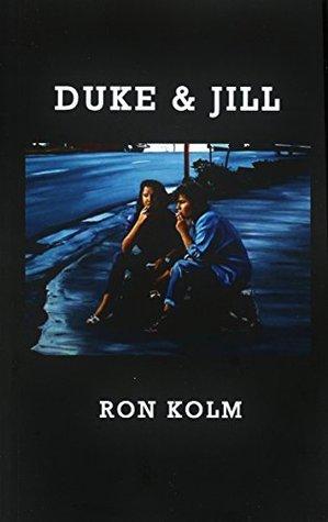 Duke & Jill
