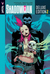 Shadowman: Deluxe Edition, Book 2