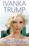 Ivanka Trump: Her best insights and Quotes ( with images): ( Ivanka Trump, Donald Trump, biographies, successful women, successful woman, rich women)