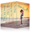 Due South Boxed Set (Stewart Island, #1-5)
