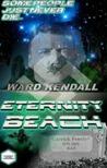 Eternity Beach