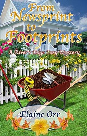 from-newsprint-to-footprints