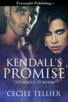 Kendall's Promise